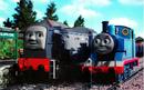 Thomas'DayOff79.png