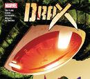 Drax Vol 1 4