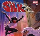 Silk Vol 2 5