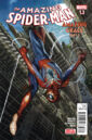 Amazing Spider-Man Vol 4 1.3.jpg