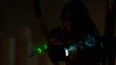 Connor Hawke como Green Arrow.png