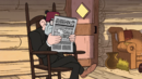 S1e14 Stan reading newspaper.png