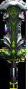 FrontierGen-Great Sword 114 Render 001.png