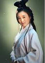 Daqiao Drama Collaboration (ROTK13 DLC).png