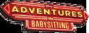Adventures in Babysitting 2016 logo.png