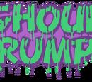 Ghoul Grumps