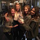 2016-02-20 Lane Cheek Teressa Liane Scarlett Byrne Elizabeth Blackmore Instagram.jpg