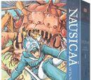 Manga Novel