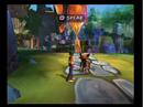 Kya-dark-lineage-screenshot-005.png