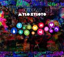 Mylo Xyloto (album)