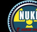 Nuke (CS:GO)
