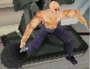 Carl Creel (Earth-6109) from Marvel Ultimate Alliance 2 0001.png