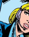 Annie (Pilot) (Earth-616) from X-Men Vol 1 120 001.png