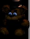 FreddyFazbearDoll.png