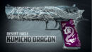 Csgo-desert-eagle-kumicho-dragon-workshop.jpg