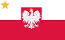 AvAr Flag of Mt Tarnica, et al.png