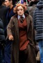 Lucy Davis as Etta Candy2.png