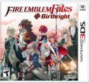 Fates Boxart - Birthright.jpg