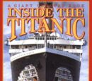 Inside the Titanic (Ken Marschall book)