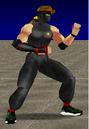 DOA1U Ryu C1.png