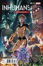 All-New Inhumans Vol 1 5 Story Thus Far Variant.jpg