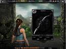 Lara Croft Reflections Screenshots 7.png