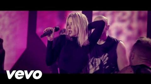 Ellie Goulding - Something In The Way You Move-0