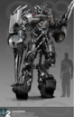 Sideswipe concept Art.png