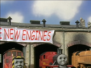 FiveNewEnginesintheShed19.png