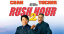 Rush Hour 2 Slider.jpg