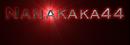 Nanakaka44.png