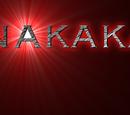 Nanakaka44