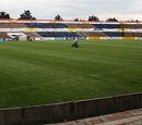 Estadio Neza 86