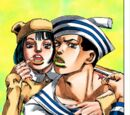 Part 8 Chapter Images