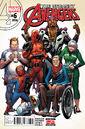 Uncanny Avengers Vol 3 6.jpg