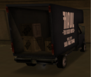 Mule-Haul-rear-GTAVC.png