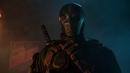 Grant Wilson como Deathstroke.png