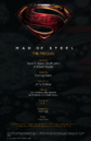 Man of Steel Prequel title page.png