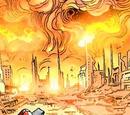 Peter Parker (Tierra-9200)