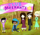 Sandrian/Club Meerkats