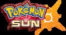 Pokémon Sun logo.png