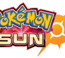 Walkthrough:Pokémon Sun and Moon