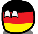 Germanyball