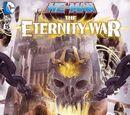 He-Man: The Eternity War Vol 1 15