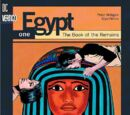 Egypt (Collected)