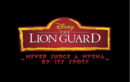 LionGuard Title Card 1.png