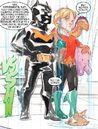 Aquaman Lil Gotham 001.jpg