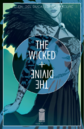 Wicdiv16.png