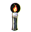 GQ Candle of Darkness.png