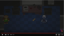 Reverse Puppet Easter Egg.png